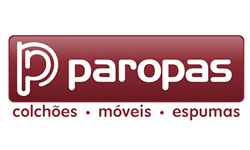 paropas